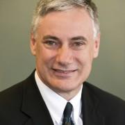 Dr Rob Lang