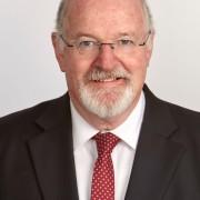 Prof. Greg Whately