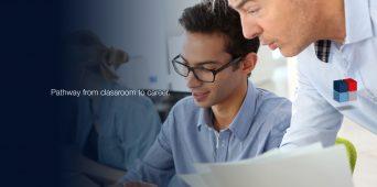 APIC Student Internships