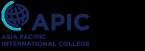 APIC Website