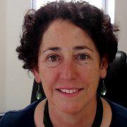 Professor Lynne Harris