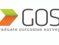 Graduate Outcomes Survey (GOS) –> 30 April - 29 May