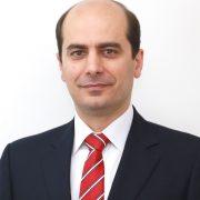 Assoc. Prof. Mehregan Mahdavi