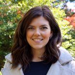 Dr Michelle Cavaleri