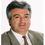 Dr Tas Adam