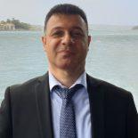 Oday Al-Jerew