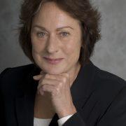 Prof Robin Kramar