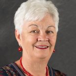 Emeritus Professor Toni Downes