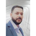 Dr Thair Al-Dala'in